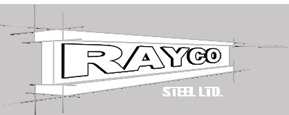 Rayco Steel